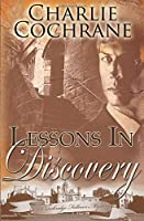 Lessons in Discovery (Cambridge Fellows Mysteries)