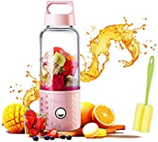 Vitamer Portable Juice Blender