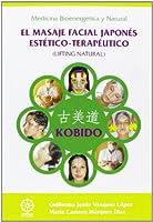 Kobido : masaje facial japonés