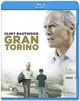 【初回生産限定スペシャル・パッケージ】グラン・トリノ [Blu-ray]