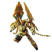 HGUC 機動戦士ガンダムNT ユニコーンガンダム3号機 フェネクス (デストロイモード) (ナラティブVer.)