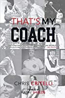 That's My Coach