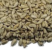 素焼き サンフラワーシード ヒマワリの種 1kg 業務用 ドライ ナッツ ドライフルーツ 製菓材料 向日葵 日回りSunflower ひまわりの種