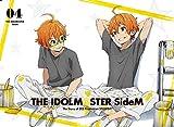 アイドルマスター SideM 4(完全生産限定版)[Blu-ray/ブルーレイ]
