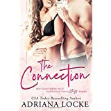The Connection: Volume 2