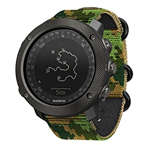 SUUNTO TRAVERSE ALPHA (...の関連商品2