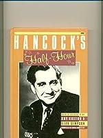 Hancock's Half Hour: Classic Years (The Classic years)