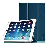 【Fintie】iPad Air (2013) 専用 保護ケース 三つ折スタンドタイプ 高級P...