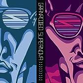 SUPERNOVA(初回限定盤)(DVD付)