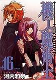 機工魔術士 -enchanter- 16 (ガンガンWINGコミックス)