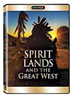 Spirit Lands and the Great West [並行輸入品]