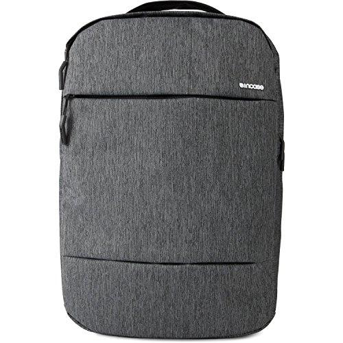 [インケース] INCASE CITY COLLECTION COMPACT BACKPACK バックパック CL55571 [並行輸入品]