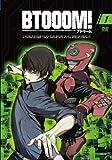 TVアニメーション「BTOOOM!」 01[DVD]