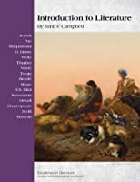 Introduction to Literature: Reading and Writing Through the Classics (Excellence in Literature) (Volume 1) [並行輸入品]