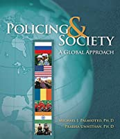Policing & Society: A Global Approach
