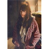 AKB48 公式生写真 「マジすか学園」 【佐藤 亜美菜】
