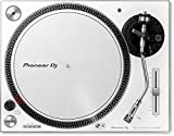 PIONEER パイオニア / PLX-500-W ダイレクトドライブターンテーブル ホワイト