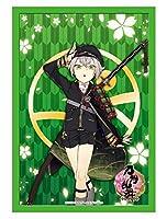 ブシロードスリーブコレクション ミニ Vol.178 刀剣乱舞-ONLINE- 『蛍丸』