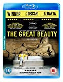 Great Beauty [Blu-ray] [Import]