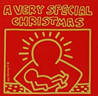 A Very Special Christmas by The Pretenders