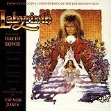 Labyrinth: From The Original Soundtrack Of The Jim Henson Film [CD, Soundtrack, Import, From US] / Trevor Jones (作曲) (CD - 1993)
