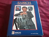 Sarich: The Man and His Engines