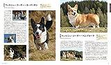 最新 世界の犬種大図鑑: 原産国に受け継がれた420犬種の姿形 画像