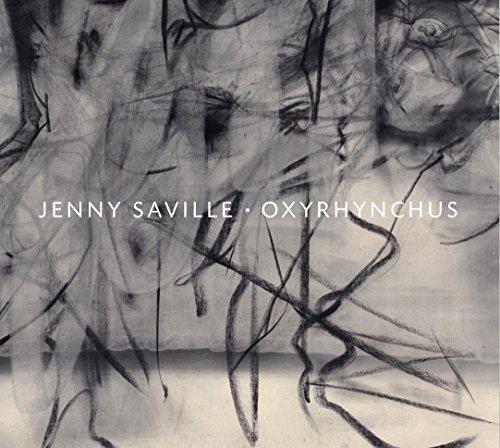 Download Jenny Saville: Oxyrhynchus 0847845664
