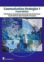 Communication Strategies 1 Fourth Edition