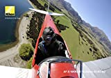 Nikon 超広角ズームレンズ AF-S NIKKOR 14-24mm f/2.8G ED フルサイズ対応 画像