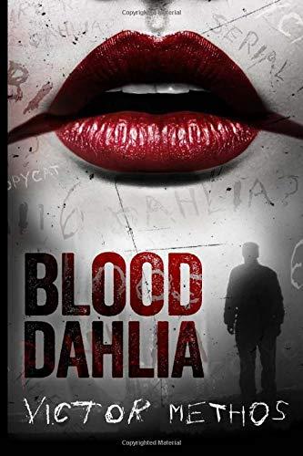 Download Blood Dahlia (Sarah King Mysteries) 1496152565