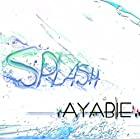Splash (Cタイプ)(在庫あり。)