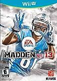Madden NFL 13(street 11-13-12)