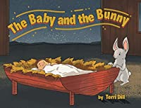 The Baby and the Bunny