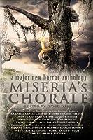 Miseria's Chorale