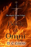 Book of Omni (Angelic Heroes)