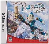 「ロボッツ」の画像