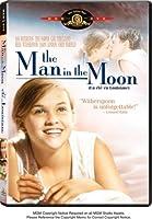 Man in the Moon the [並行輸入品]