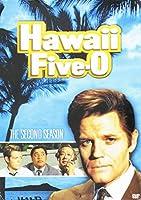 Hawaii Five-O Ssn 2 -D-Se [DVD] [Import]