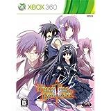 ファントムブレイカー(通常版) - Xbox360
