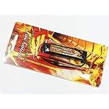 【電動ハンドガン・電動SMG用】OPTION No.1 リポ バッテリー HighPower LiPo 7.4V 560mAh (GB-0021M)