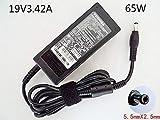 ノートパソコンのACアダプター 適用する東芝/TOSHIBA dynabook T451 T451/34DB T451/34DR T451/34DW T451/34EB T451/34ER T451/34EW T4..