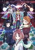 ガリレイドンナ2(通常版)[DVD]