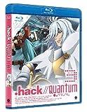 .hack//Quantum 3[Blu-ray/ブルーレイ]