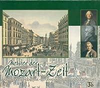 Mozart Era (Meister Der Mozart