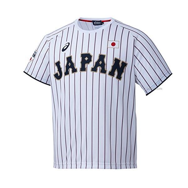 asics(アシックス) 野球 Tシャツ 半袖...の紹介画像2