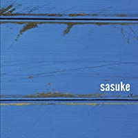 sasuke(初回限定盤)