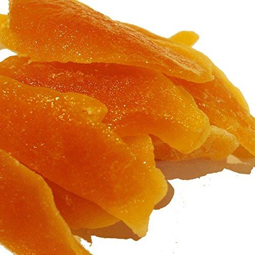 タイ ドライ マンゴー まんごー 300g アメ横 大津屋 業務用 ナッツ ドライフルーツ 製菓材料 檬果 芒果 mango まんご マンゴ