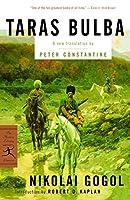 Taras Bulba (Modern Library Classics)