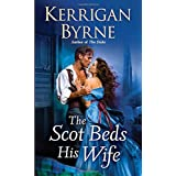 Scot Beds His Wife: 5